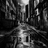 POETA   City Streets