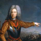 Prince Eugène de Savoie