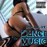 PartyDanceMixes TV ♦ Melbourne Bounce, Mash Up, Bootleg, EDM, Dance Mix ♦ 20-04-17