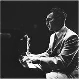 Mellow Jazz Piano 3