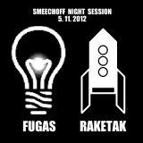 Smeechoff Night Session vol. 1