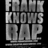 - roots2 - [old skool rap mix.vinyl and serato]