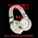 DAVERO RADIO N4