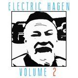 DANEX live @ ELECTRIC HAGEN 30.08.2014