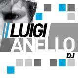 Luigi Anello 2013 djmix / 03
