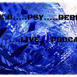 "PSY-BEAT""S......LIVE SET BY ......"" KLANGKOMBINAT-OST ""....................."
