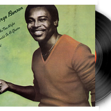 01.10.16 - The 4Hour Soulunion Show Special-Brett Steven-Point Blank FM. Featuring George Benson.
