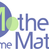 Interview with Lynne Burnham from Mothers at Home Matters