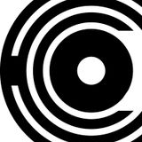 SONOR MUSIC EDITIONS Mixtape