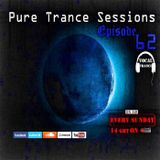 Pure Trance Sessions [Episode 62]