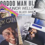 Midnight Special: the Best in Town - Buddy Guy
