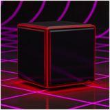 Heart Drive aka dBridge & KidDrama (Exit Rec) @ Empathy Reboot - Heart Drive Podcast 02 (29.12.2013)