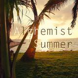 Alchemist Summer (dj-set)