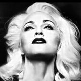 Madonna Live At Paris Olympia 2012 OFFICIAL HD Director's Cut Full Show