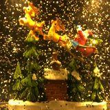 Merry Croonmas #4