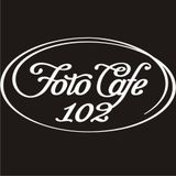 Foto Cafe 102 jazzy project #1.2 - live set