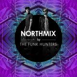 Northmix - The Funk Hunters