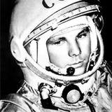 TROG (The Return of Gagarin), May 2010.