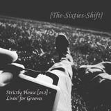 Strictly House [010] - Livin' for Grooves