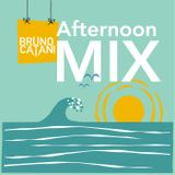 Bruno Catani - Afternoon Mix ♫ WITH FREE MP3 DOWNLOAD and TRACKLIST