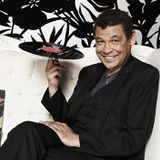 The Craig Charles Funk and Soul Show - 15th June 2019