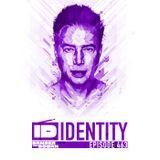 Sander van Doorn - Identity #463