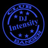 Hip Hop & Old School Mix 2015 by DJ Intensity