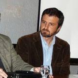 Ing. Agr. Santiago Fariña - Director de Lechería de INIA