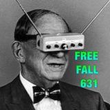 FreeFall 631