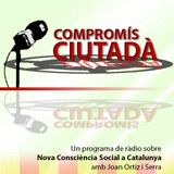 29_Compromis_Ciutada_CamiloBotero_05052014