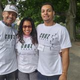 @cruzcompanies: Cruz C.A.R.E.S Boston's First Family-owned, minority business