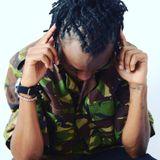 Reggea, dancehall hype mix-Dj Verbal
