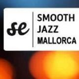 Mallorca Smooth Grooves vol.3