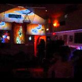 Live @ TI Bar 12/13