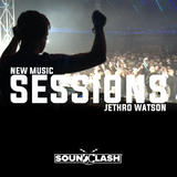 New Music Sessions   Southampton Soundclash Festival   Switch Warehouse Arena   1st May 2016