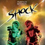 """Legius @ Bajka Mielno """"Shock"""" (11.08.2012)"""