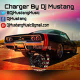 Charger By DjMustang