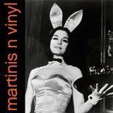 Martinis n Vinyl 7.7.14