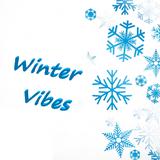 -el- _ Minimal Winter Vibes #3