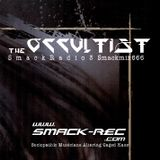 The Occultist - Smack Radio 3
