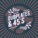 DUBPLATES & 45'S 018 - Delhi Sultanate | BFR Soundsystem [15-05-2019]