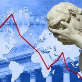 Grèce : De mal en pire ? - Les tribulations de Barteck dans le Wunder Parlement - Avril 2017