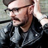 JUSTIN ROBERTSON HIGH LANE DJ MIX 2013