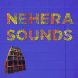 Nehera Sounds Episode 2 Gnawa