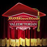 RDWonline: Valedictorian