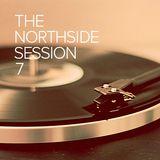 The Northside Session - Volume 7