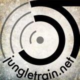 DJ Problem Child/DJ Mung - Live On Jungletrain.net 4.10.2017 (93-94 & New Intelligent Selections)