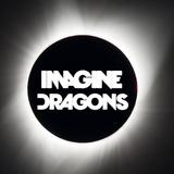 ImagineDragonsMix