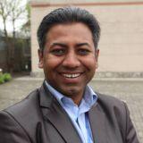 30th May 2015 Masood Mallhi