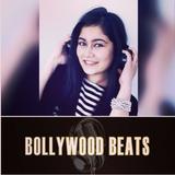 Bollywood Beats with Naz 09.03.19